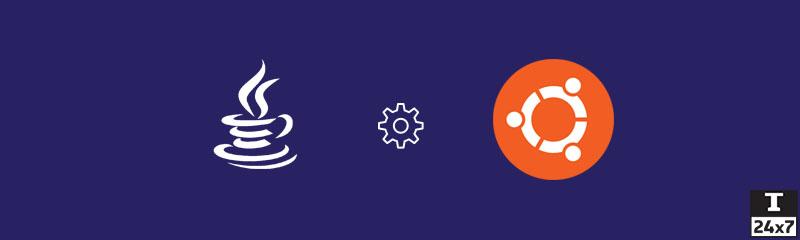 How To Install Java 11 On Ubuntu