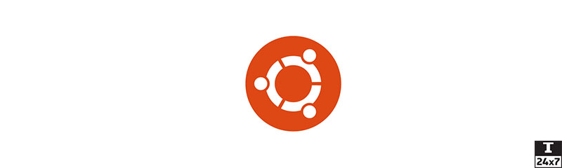 Complete Guide To Install Ubuntu 18.04 LTS (Bionic Beaver)