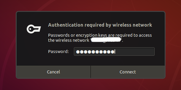7-network-password