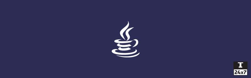How To Install Java 11 On Windows