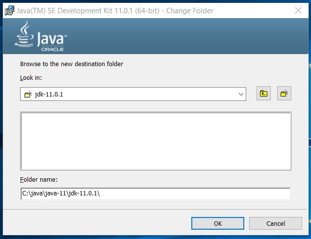 How To Install Java 11 On Windows | Tutorials24x7