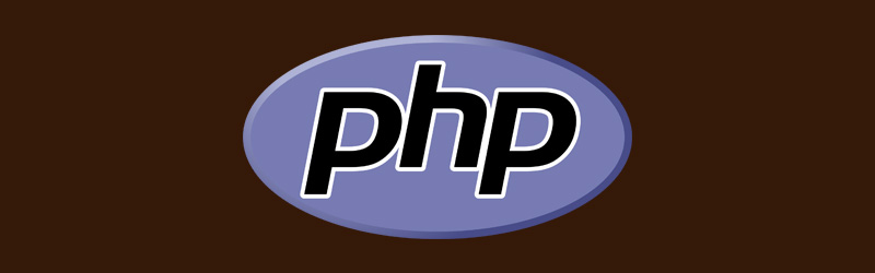 How To Install PHP 7 On Windows