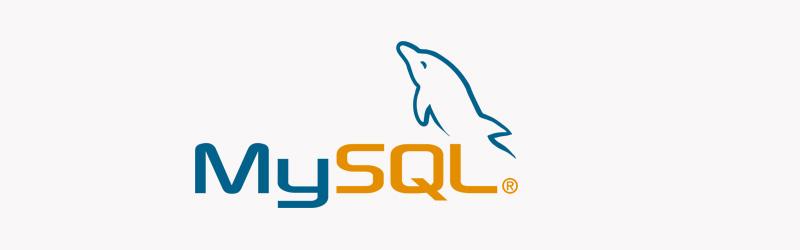 How To Install MySQL 8 on Windows