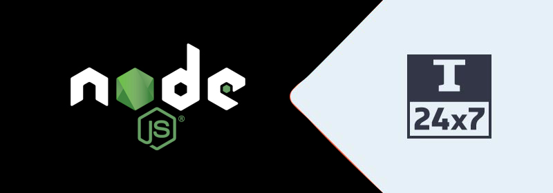 How To Install Node.js On Windows