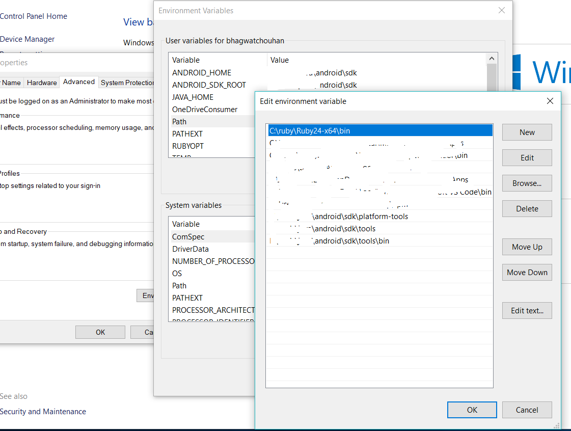 How To Install Android SDK Tools On Windows | Tutorials24x7