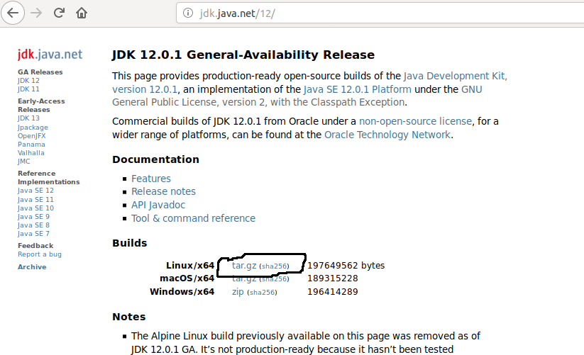 How To Install OpenJDK 12 On Ubuntu | Tutorials24x7