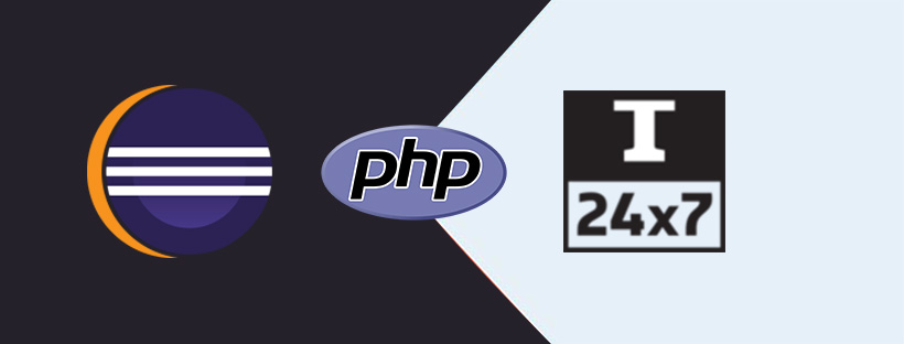 How To Install Eclipse for PHP on Ubuntu
