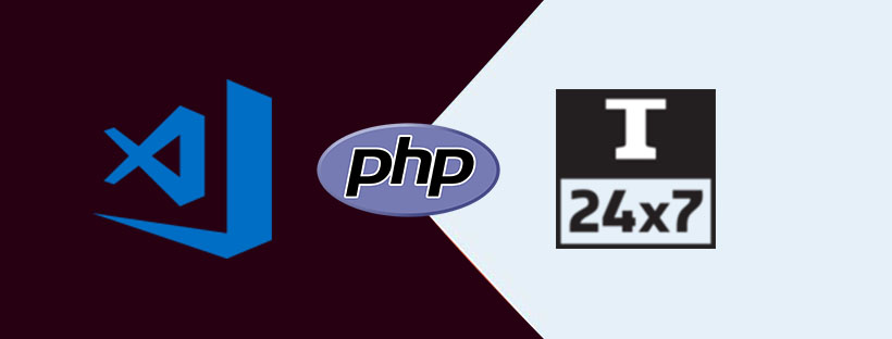 How To Install VSCode For PHP On Windows