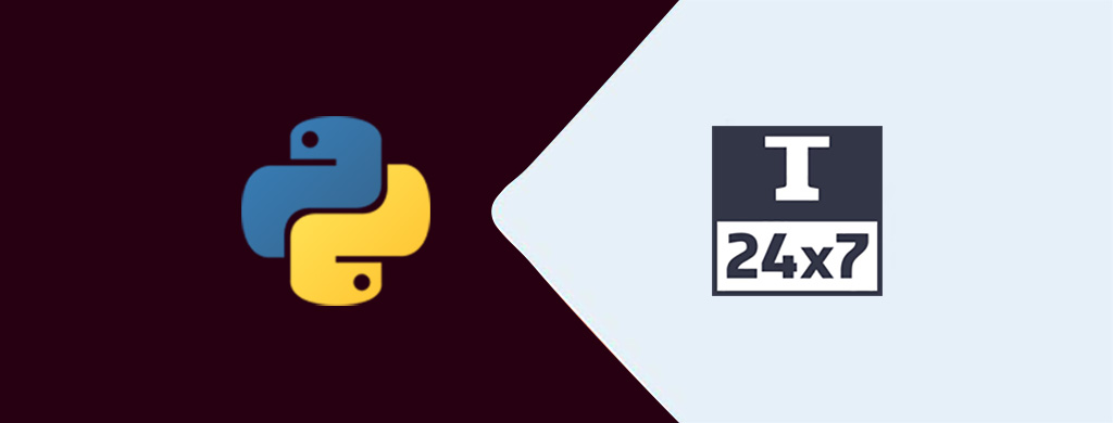 How To Install Python 3.7 On Ubuntu 18.04 LTS