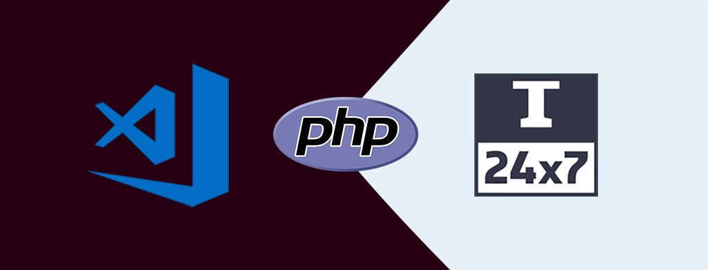 How To Install VSCode For PHP On Ubuntu