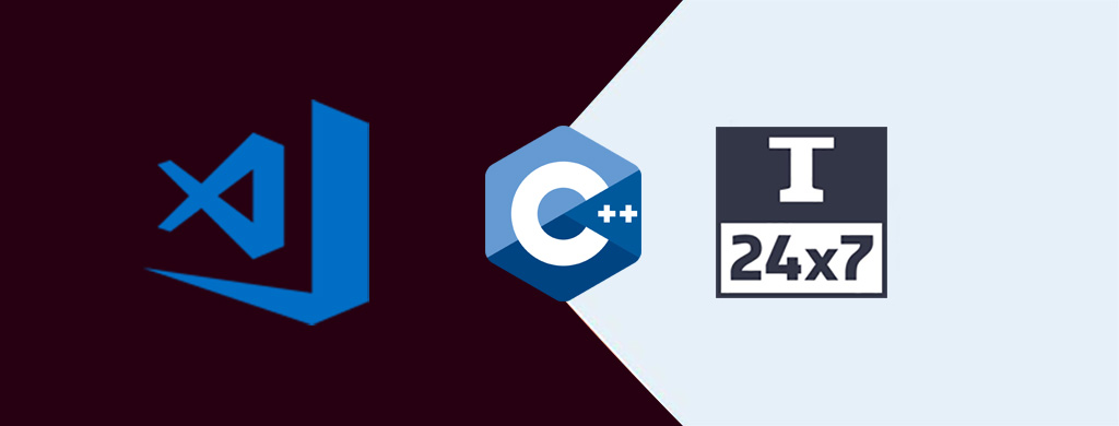 How To Install VSCode For C++ On Windows