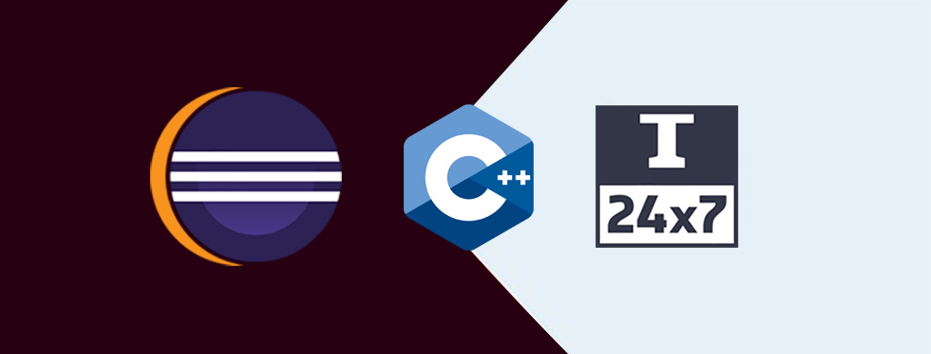 How To Install Eclipse for C++ On Ubuntu