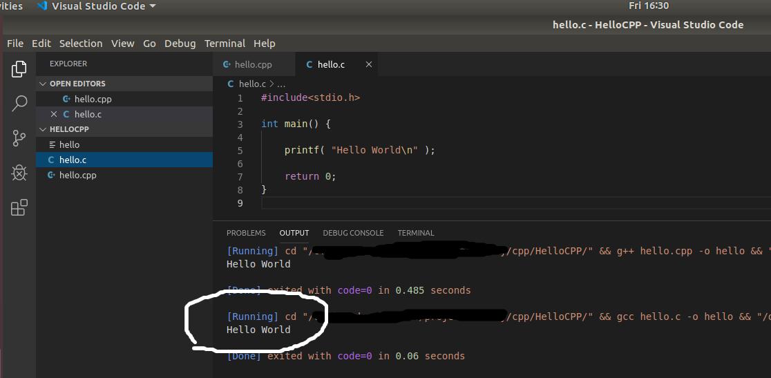 how to install myeclipse on ubuntu