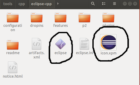 Eclipse - C/C++ - Installed