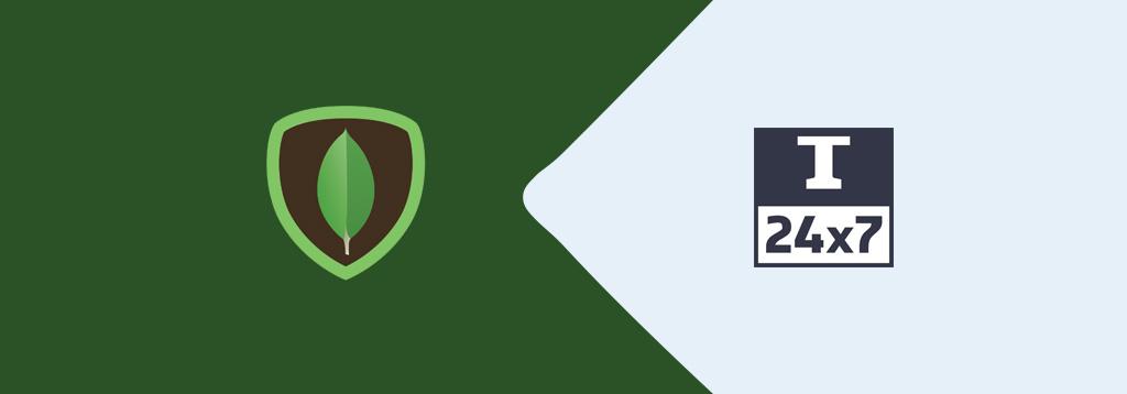 How To Install MongoDB on Ubuntu Desktop