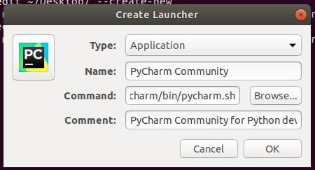 PyCharm Shortcut