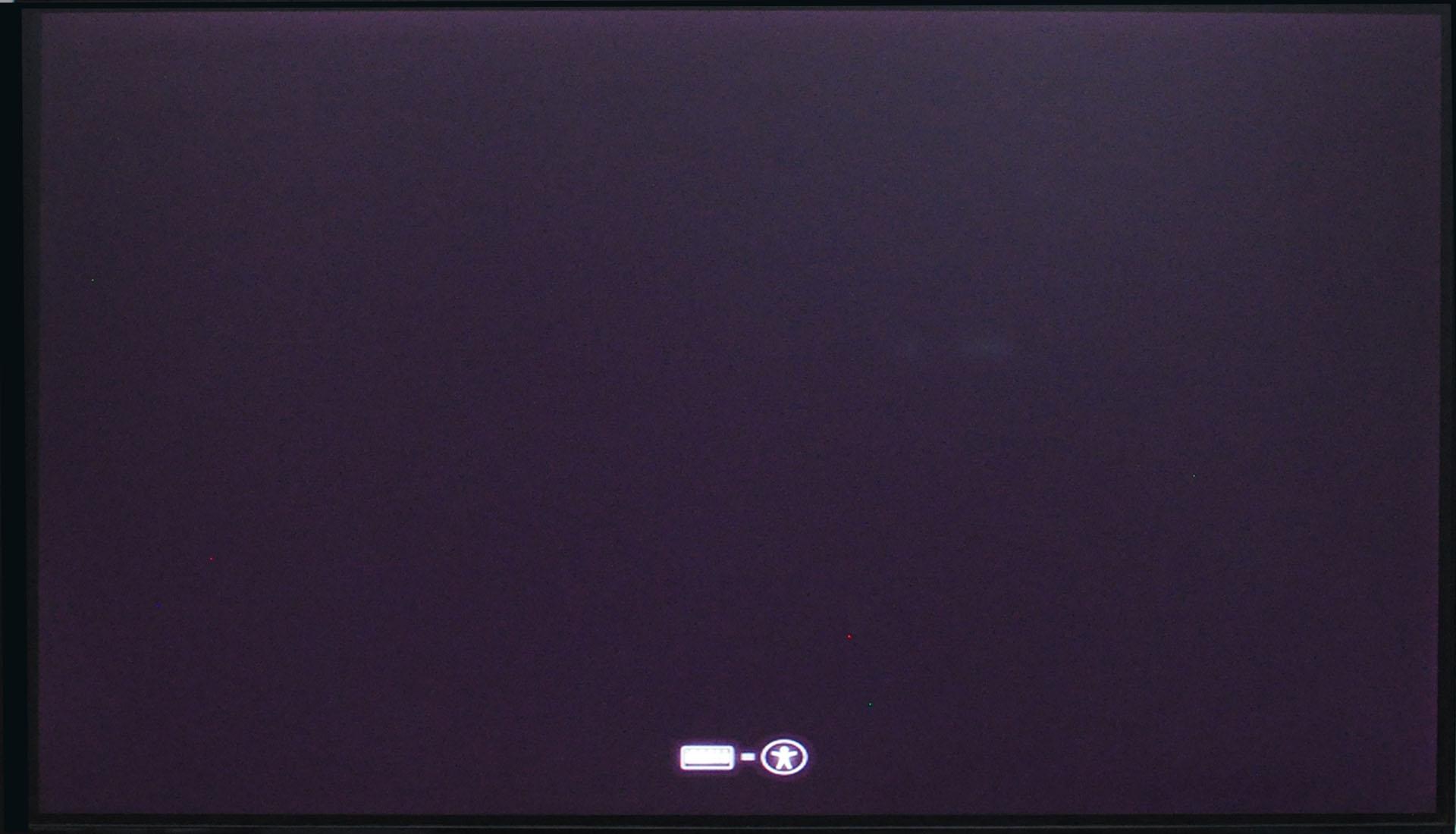 Install Ubuntu 20.04 LTS - Loader